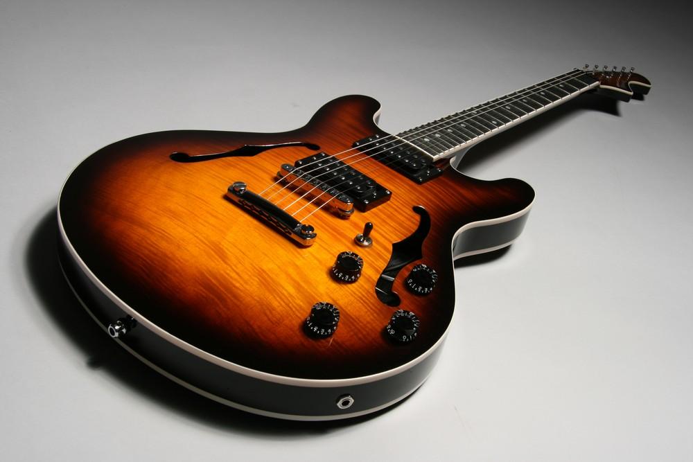 jolana-guitars - MIB